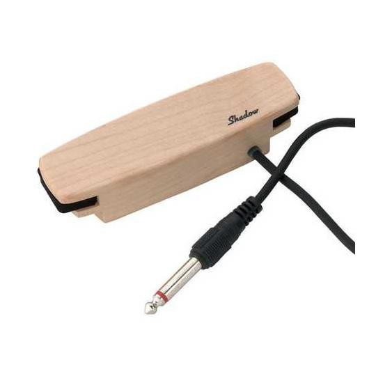 SHADOW SH 330 - single snímač pro akustickou kytaru