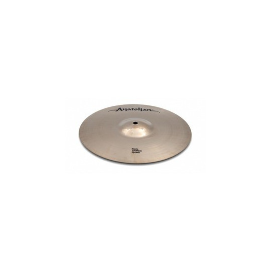 Anatolian BS 12 SPL BARIS splash 12""
