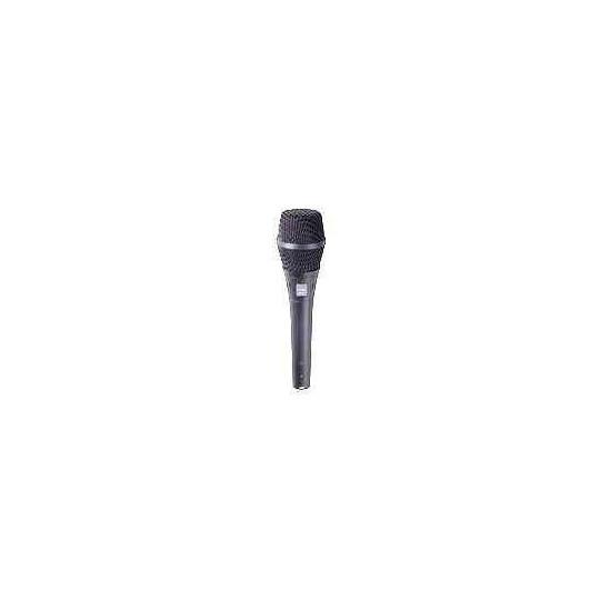 SHURE SM87A - kondenzátorový mikrofon zpěvový