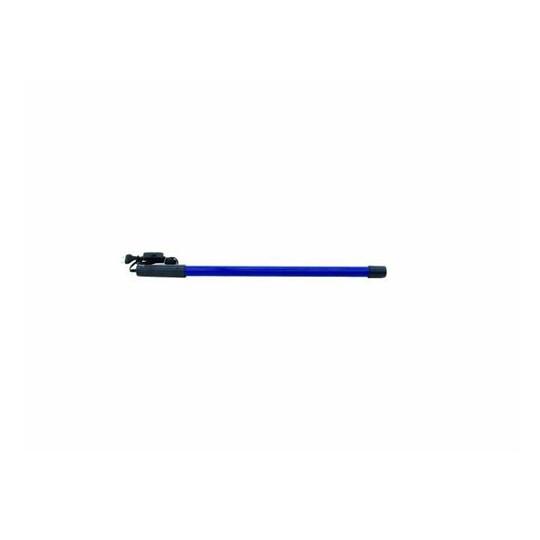 Eurolite neónová tyč T8, 18 W, 70 cm, modrá, L