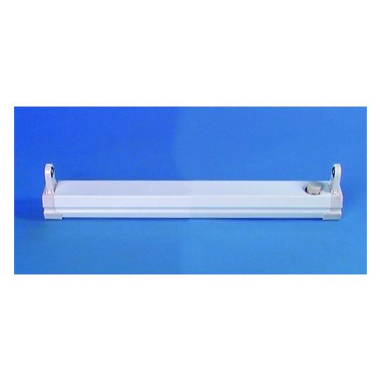 Držák pro zářivku 45cm