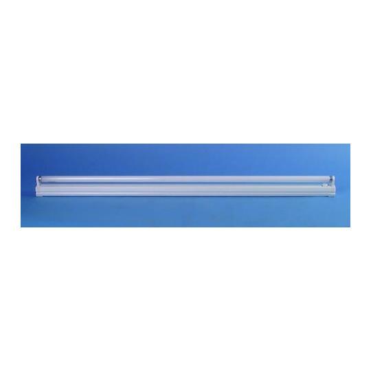 Držák pro zářivku 120cm