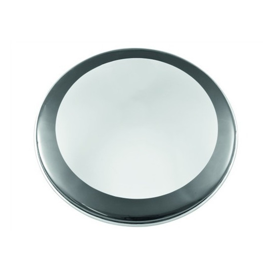 Dimavery DH-12 Drumhead, power ring