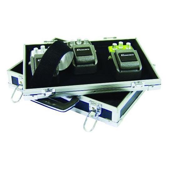 Dimavery Effector-Case malý