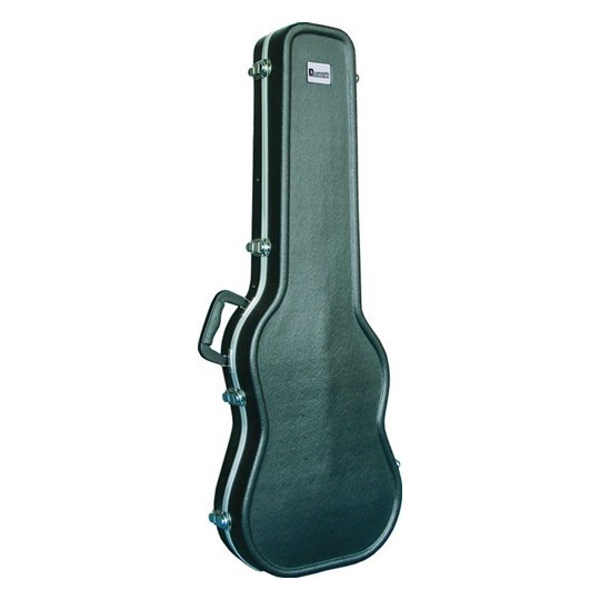 Dimavery ABS kufr pro el. kytaru