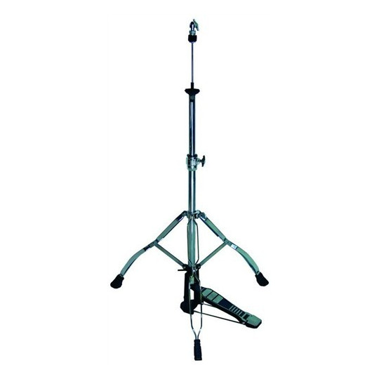 Dimavery HHS-425 Hi-Hat stojan