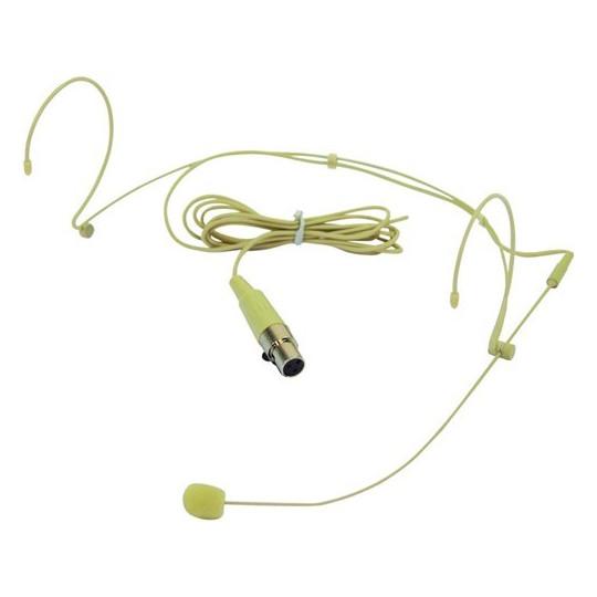 Omnitronic HS-1100 XLR