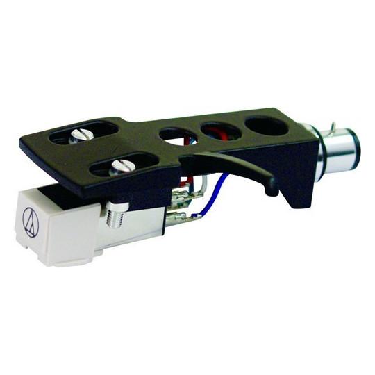 Omnitronic S-15 Headshell