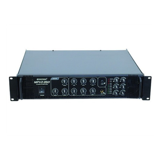 Omnitronic MPVZ-350.6