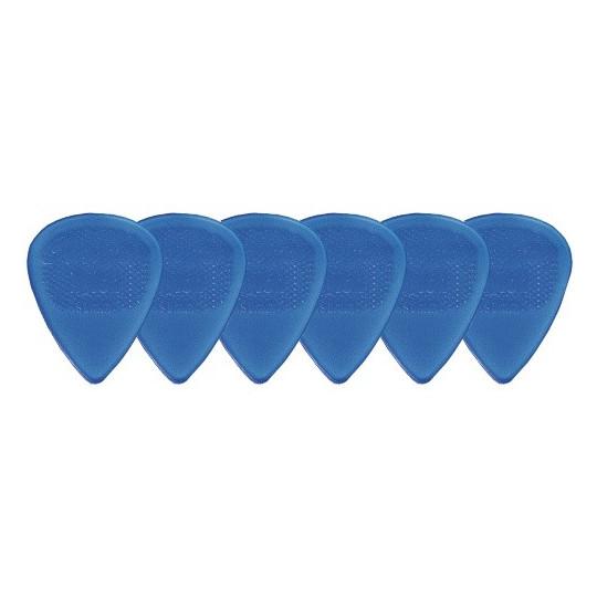 Clayton Trsátka Frost-Byte 0,66 mm, blue