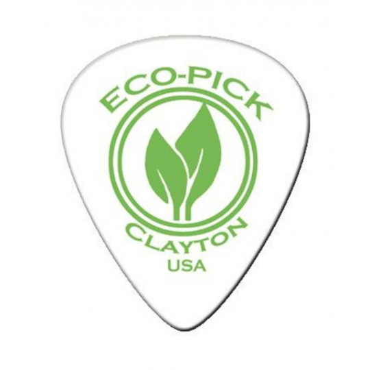 Clayton Trsátka Eco-Pick