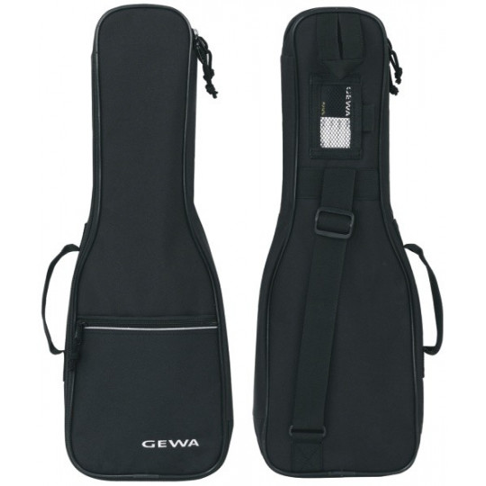 Gewa Gig Bag ukulele Classic 570/180/65 mm