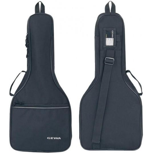 Gewa Gig Bag plochá mandolína Classic 660/270/110 mm