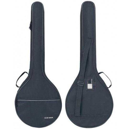 Gewa Gig Bag banjo Classic 960/350/110 mm