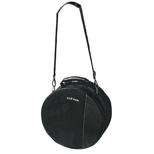 Gewa Gig Bag pro Snare PREMIUM 10x6'