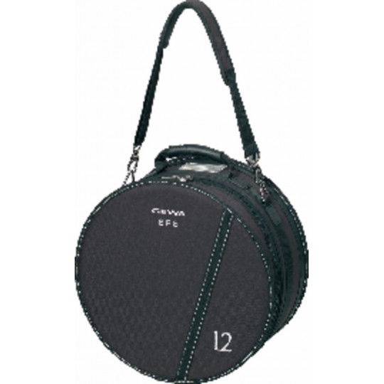 Gewa Gig Bag pro Snare SPS 10x6'