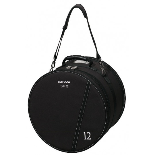 Gewa Gig Bag pro Tom Tom SPS 13x11'