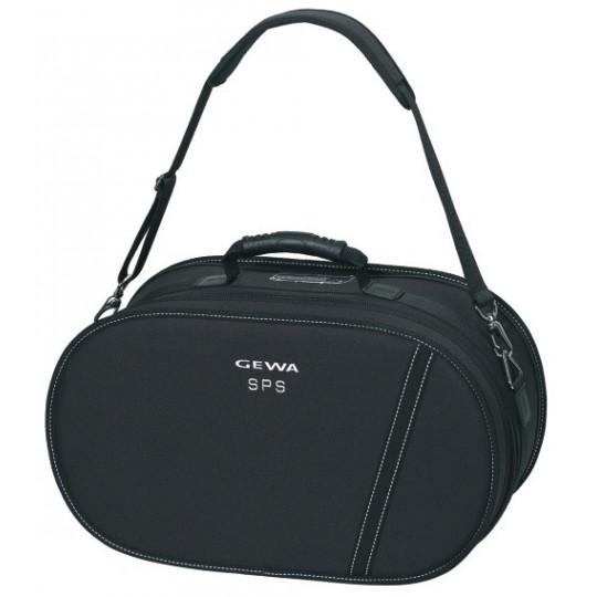 Gewa Gig Bag pro Bongo SPS 48x26x21 cm