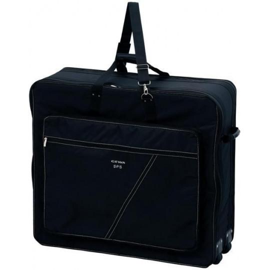 Gewa Gig Bag E-drum rack SPS 90x80x30cm