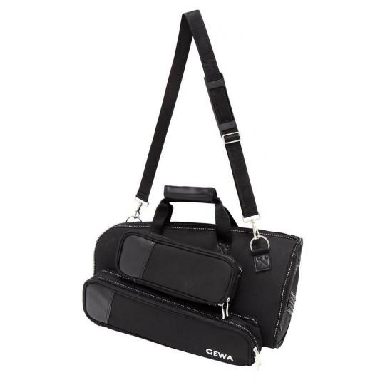 Gewa Gig Bag pro křídlovku SPS VE6