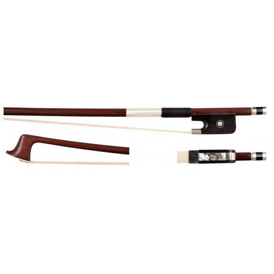 Gewa Smyčec pro violu Brazil dřevo Student 4/4 Atelier Jaeger