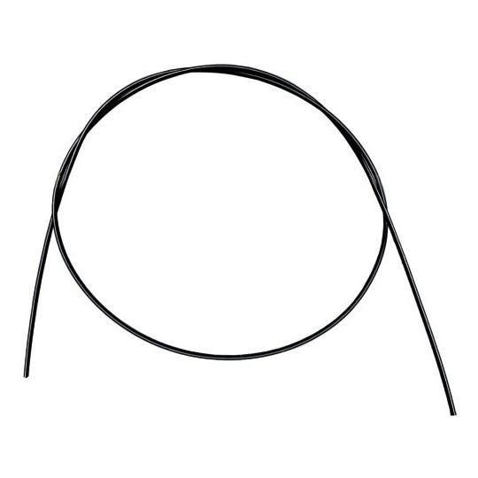 Gewa Pro vložení Kontrabass 0,5/1,2/0,5 mm
