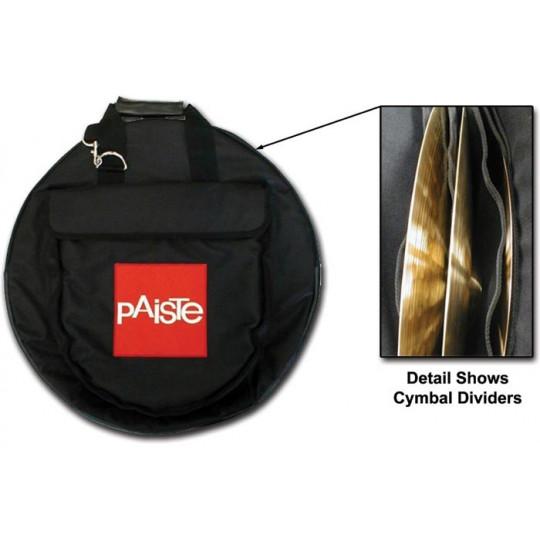 "PAISTE - taška na činely Professional 22"""