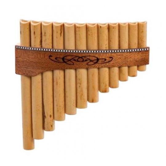 Gewa panova flétna PREMIUM