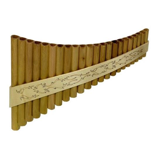 Gewa panova flétna Solist