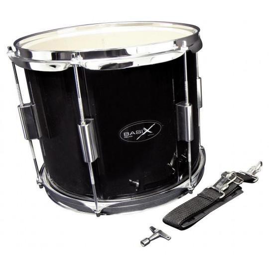 GEWApure Marching Drum BASIX JB 1