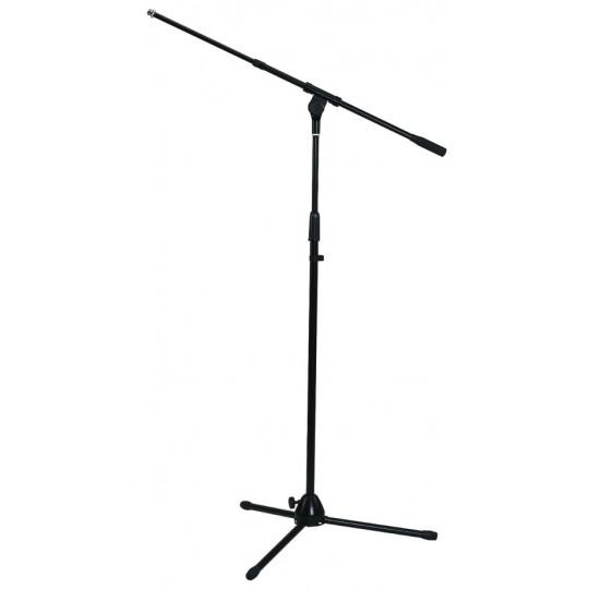 GEWApure Stojan pro mikrofon FX Černý