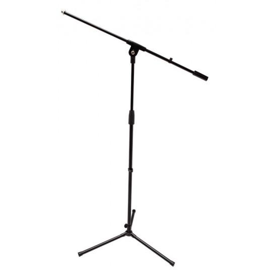 GEWApure Stojan pro mikrofon FX Černá