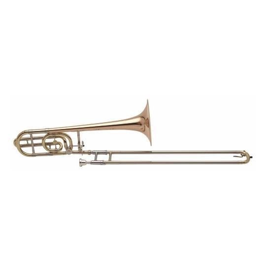 Holton Bass pozoun TR183 Artist TR183