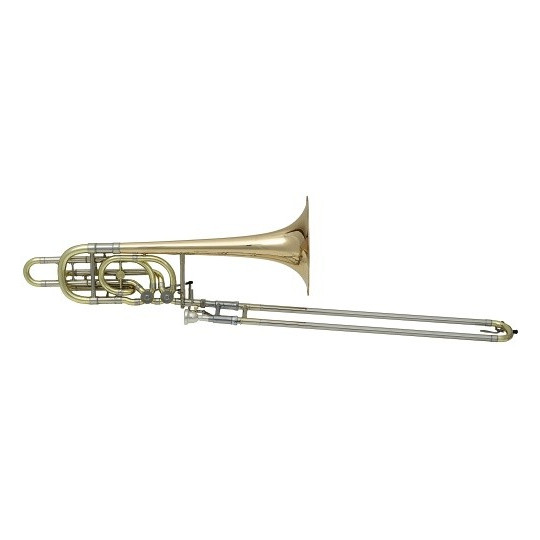 Holton Bass pozoun TR181 Artist TR181