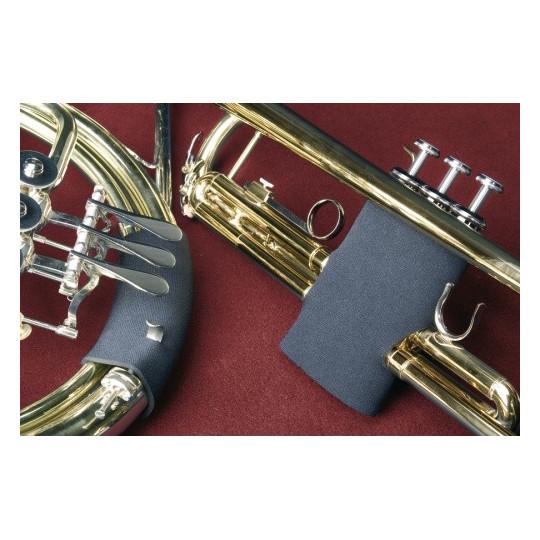 Neotech Ochrana pro držení Trumpeta