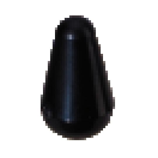 Partsland Vypínač/Zapínač Černý