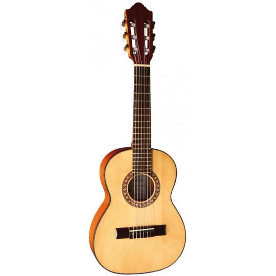 Koncertní kytara Pro Arte GC 25 II 1/4 velikost
