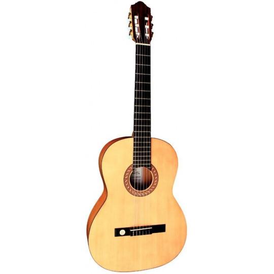 Koncertní kytara Pro Arte GC 130 II 4/4 velikost