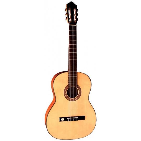 Koncertní kytara Pro Arte GC 210 II 4/4 velikost