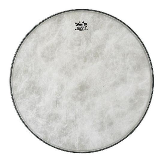 "Remo Powerstroke Fiberskyn 3 Bass drum 22"" P3-1522-FD"