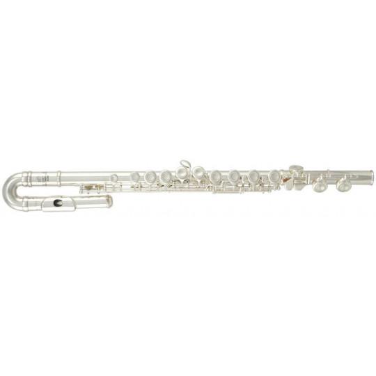 Příčná flétna Roy Benson FL-402E2 FL-402E2