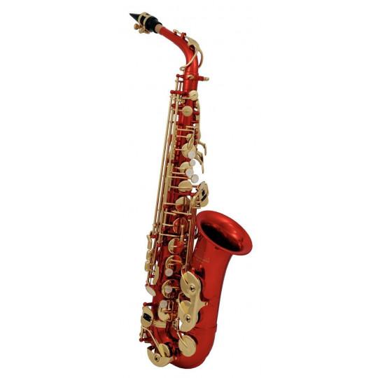 Eb-Alt Saxofon Roy Benson AS-202R AS-202R