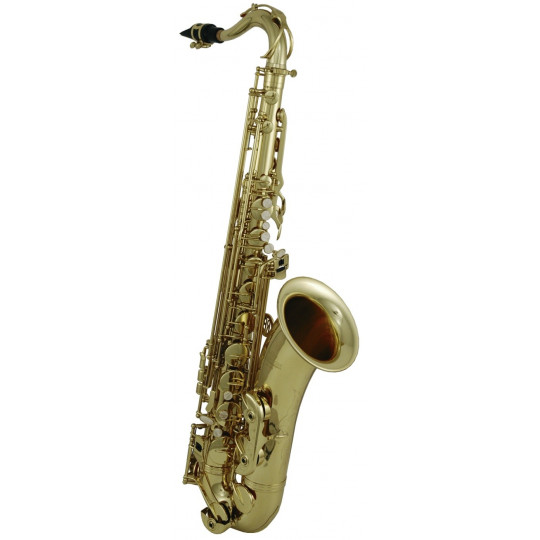 Bb-Tenor Saxophon Roy Benson TS-202 TS-202