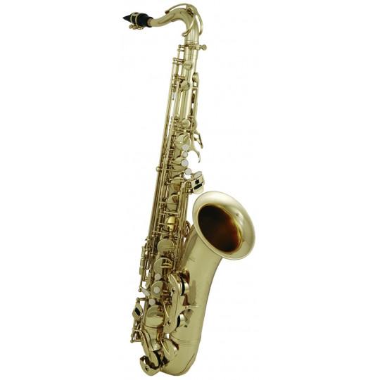 Bb-Tenor Saxophon Roy Benson TS-302 TS-302