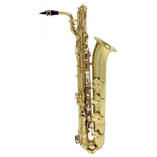 Eb - Baryton saxofon Roy Benson BS-302 BS-302