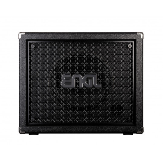 ENGL E112VB PRO CABINET