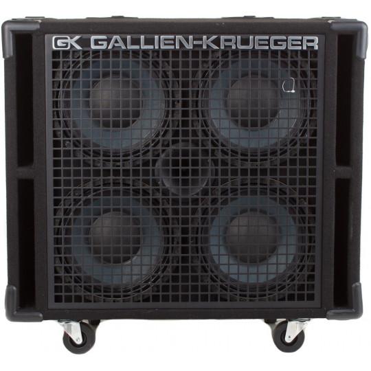 GALLIEN-KRUEGER 410 RBH 8Ohm