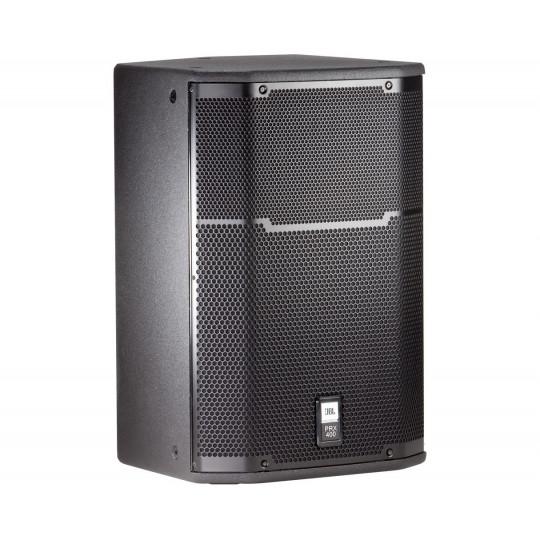 JBL PRX415M pasivní monitor