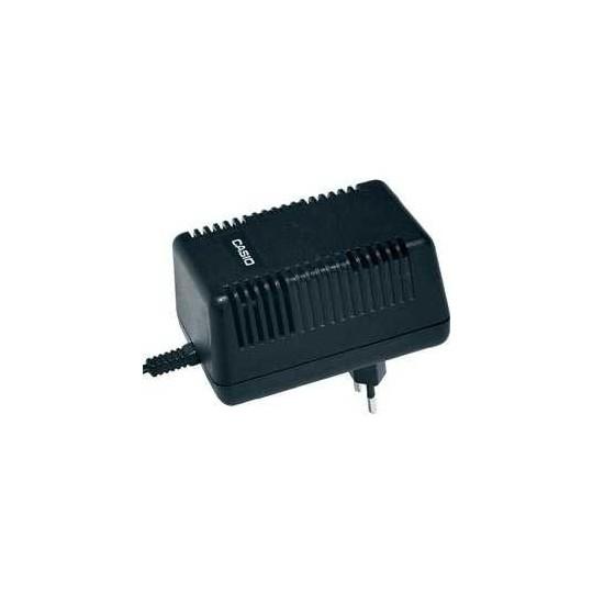 CASIO AD-12 N - adaptér ke klávesám CASIO