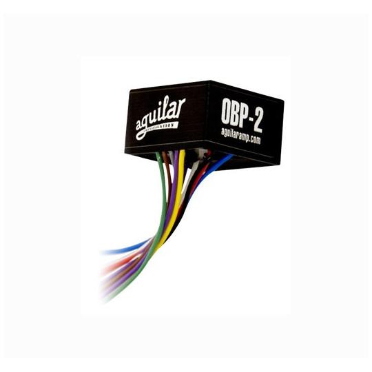 Aguilar OBP-2SK